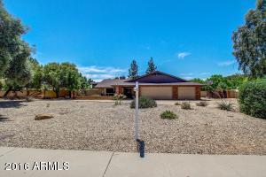Loans near  W Sweetwater Ave, Glendale AZ