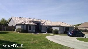 Loans near  S rd Pl, Gilbert AZ