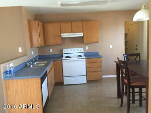 11830 W Larkspur Rd, El Mirage, AZ