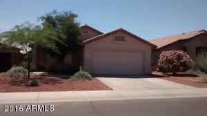 23035 W Mohave St, Buckeye, AZ