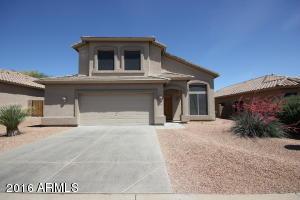 Loans near  N Pyrite St, Mesa AZ