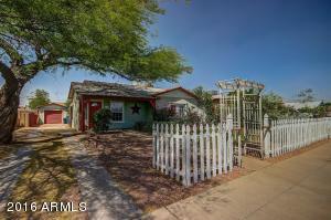 1530 E Willetta St, Phoenix AZ 85006