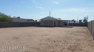 Loans near  N Dewey --, Mesa AZ