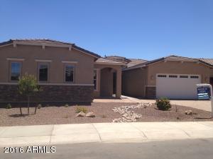 Loans near  E Clovefield St, Gilbert AZ