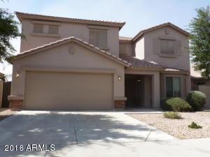 22792 S Legends Rd, Queen Creek, AZ
