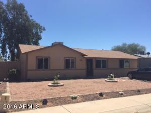 2505 E Michigan Ave, Phoenix, AZ