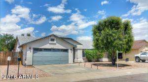 6510 W Caribbean Ln, Glendale, AZ