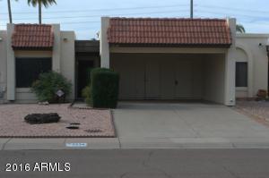 2534 E Wagoner Rd, Phoenix, AZ