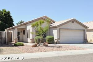 Loans near  W Fallen Leaf Ln, Glendale AZ