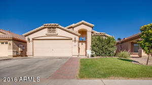 38473 N Jonathan St, San Tan Valley, AZ