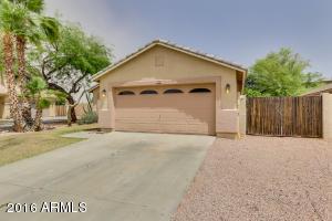 Loans near  S Alicia St, Mesa AZ