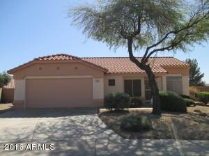 22401 N Via De La Caballa --, Sun City West, AZ