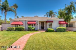 2213 N 12th Ave, Phoenix AZ 85007