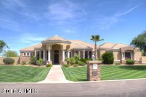 24955 S 197th Way, Queen Creek, AZ
