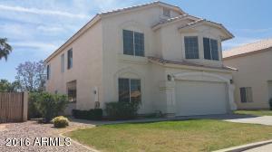 7465 E Medina Ave, Mesa, AZ