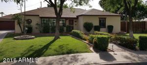 549 W Lewis Ave, Phoenix AZ 85003