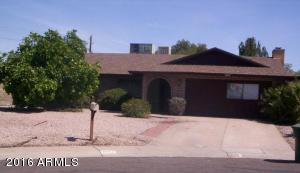 3802 W Juniper Ave, Phoenix, AZ