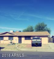 1835 S Windsor St, Mesa, AZ