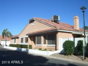 Loans near  E Hampton Ave , Mesa AZ