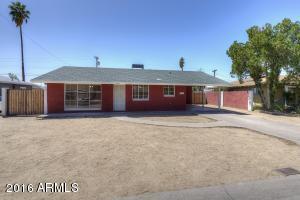 3205 W Pierson St, Phoenix, AZ