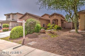 2606 S 108th Dr, Avondale, AZ