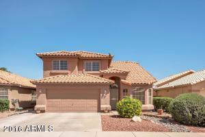 Loans near  W Jeanine Dr, Tempe AZ