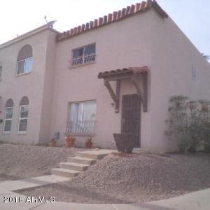4625 W Thomas Rd #APT 44, Phoenix, AZ
