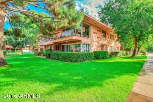 190 E Coronado Rd #APT 73, Phoenix AZ 85004