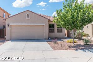 21854 S 215th St, Queen Creek, AZ