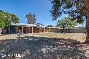 1717 W State Ave, Phoenix, AZ