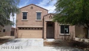 8418 W Cordes Rd, Tolleson AZ 85353