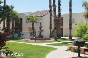 7350 N Via Paseo Del Sur -- #APT N206, Scottsdale, AZ