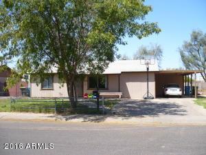 2208 N 74th Ln, Phoenix, AZ
