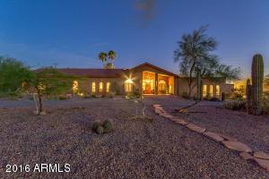 Loans near  E Willetta St, Mesa AZ
