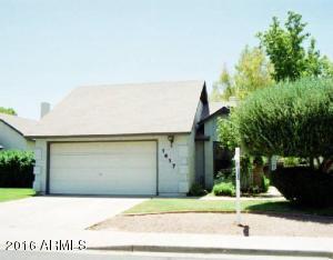 Loans near  E Javelina Cir, Mesa AZ