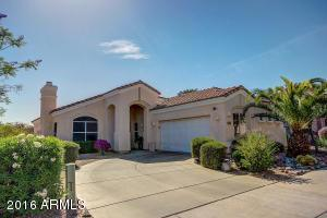 9526 N 118th St, Scottsdale, AZ