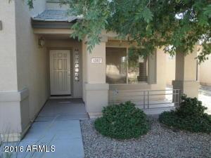 1282 N 167th Dr, Goodyear, AZ