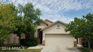 2426 E Darrel Rd, Phoenix, AZ