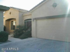 Loans near  W Periwinkle Way, Chandler AZ
