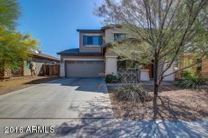 3237 N 137th Dr, Avondale, AZ