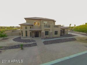Loans near  N nd Way, Mesa AZ