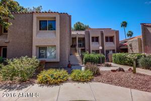 7405 N Via Camello Del Norte -- #APT 134, Scottsdale, AZ
