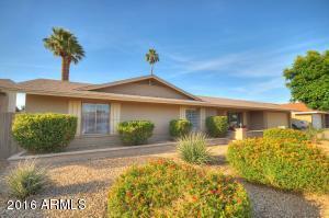 Loans near  W Columbine Dr, Glendale AZ