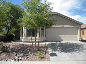 40508 W Thornberry Ln, Maricopa, AZ