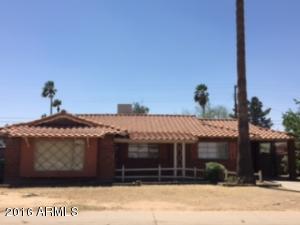 3819 W Berridge Ln, Phoenix, AZ