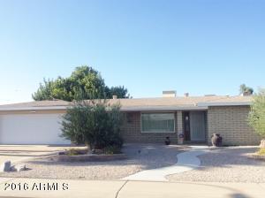 Loans near  E El Paso St, Mesa AZ