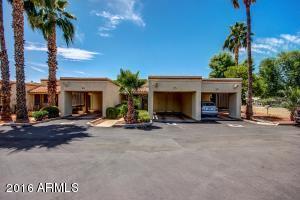 7755 E Thomas Rd #APT 25, Scottsdale, AZ