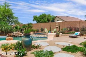 13006 W Valentine Ave, El Mirage, AZ