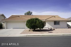 7754 E Neville Ave, Mesa, AZ