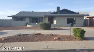 5516 W Acoma Dr, Glendale, AZ